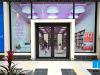 Installed Virtual Shopfront Naas Shopping Mall