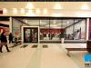 Installed Virtual Shopfront Tesco Shopping Mall