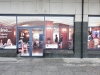 Installed Virtual Shopfront Cherrywood Business Pk
