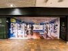Installed Virtual Shopfront Irish Life Mall