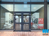 Installed Virtual Shopfront Tesco Naas