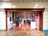Installed Virtual Shopfront Irish Life Mall